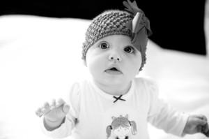 Baby_headband_bow_Lovelight_photo