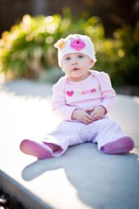Baby_sitting_outside_Lovelight_photo