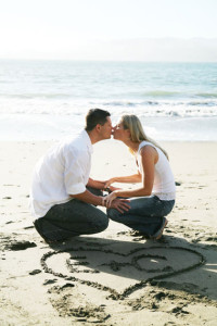 BakerBeach_engagement_Lovelight_phot