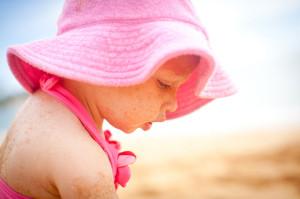 Beach_baby_hat_profile_Lovelight_photo