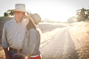 Borges_ranch_hats_hills_Lovelight_photo