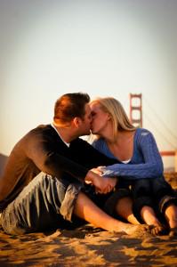 Goldengatebridge_engagement_Lovelight_photo