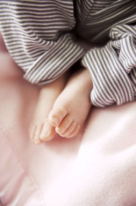 Infant_Feet_Lovelight_Photo