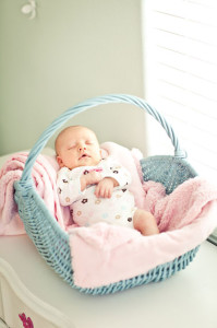Sleeping_infant_Lovelight_Photo