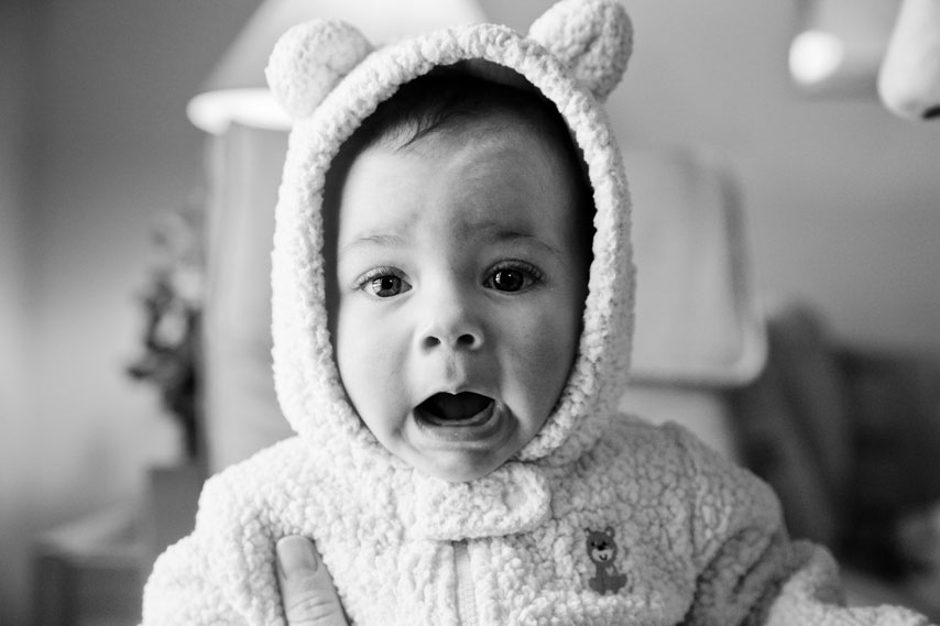 baby_bear_outfit_Lovelight_photo