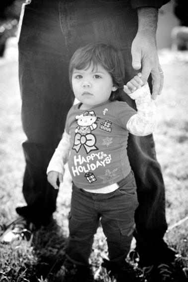 child_dad_Lovelight_photo