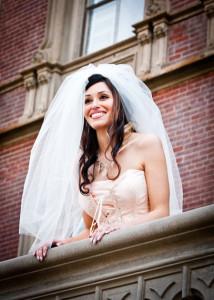 Alternative_Bride_Pink_Gown_Lovelight_Photo