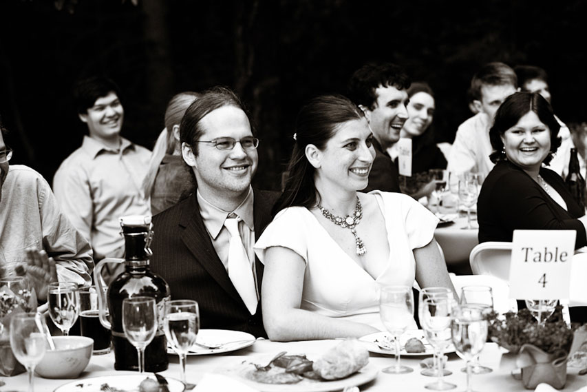 Bell_Hallow_Wedding_reception_Lovelight_photo