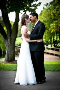 Berkeley_university_bride_groom_Lovelight_photo