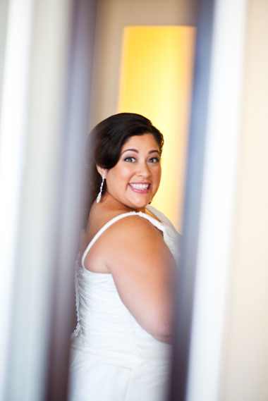 Bride_StFrancisHotel_Lovelight_photo