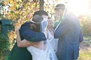 Bride_groom_Recieving_line_Lovelight_photo