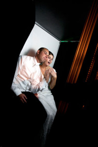 Bride_groom_photo_booth_Lovelight_photo