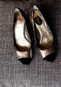 bridal_shoes_Lovelight_photo