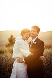 Cornerstone_happy_couple_Lovelight_photo