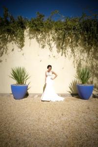 Healdsburg_hotel_bride_Lovelight_photo