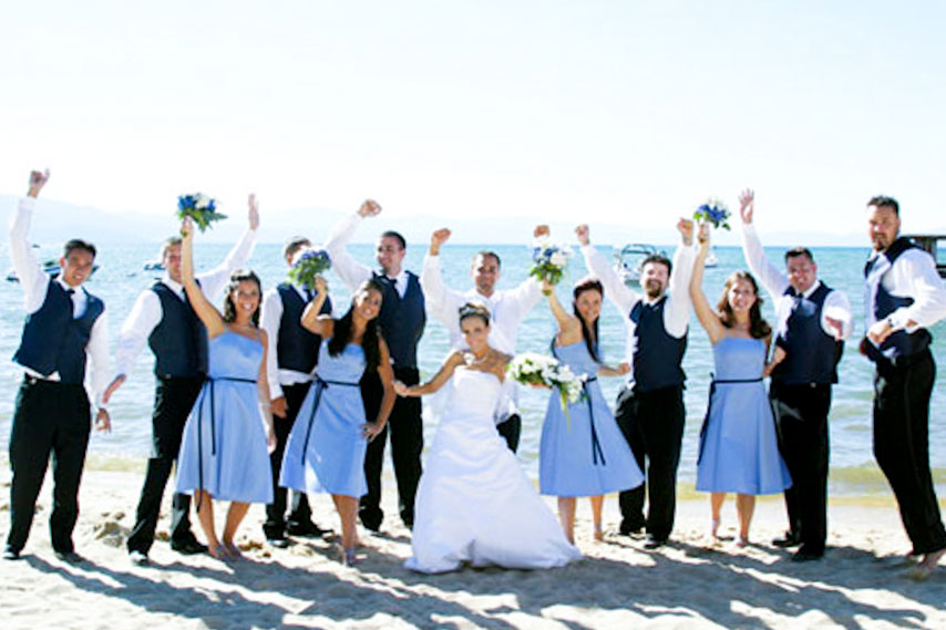LakeTahoe_bridal_party_lovelight_photo