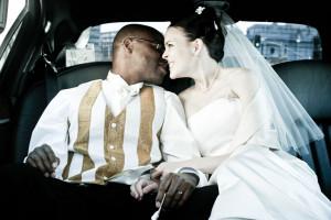 Limo_bride_groom_SanFrancisco_Lovelight_photo