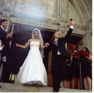 Saint_cathedral_bride_groom_Lovelight_photo