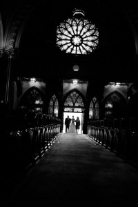 StPaul_church_procession_Lovelight_photo