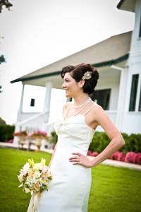 TheHomestead_Windsor_Bride_Lovelight_photo