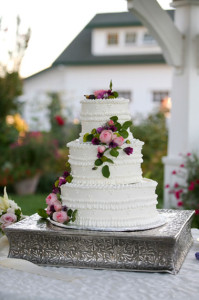 TheHomestead_weddingcake_Windsor_Lovelight_photo