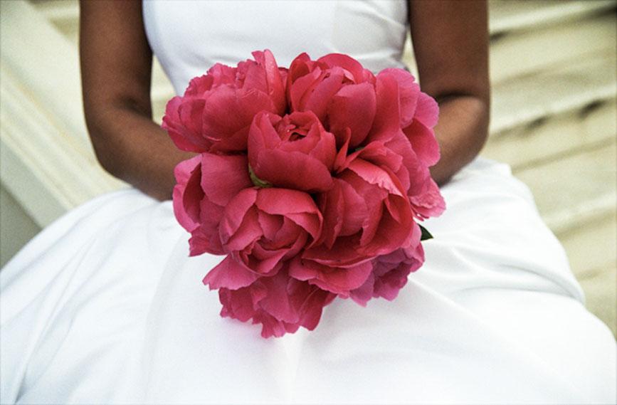 Tulips_bride_Lovelight_photo