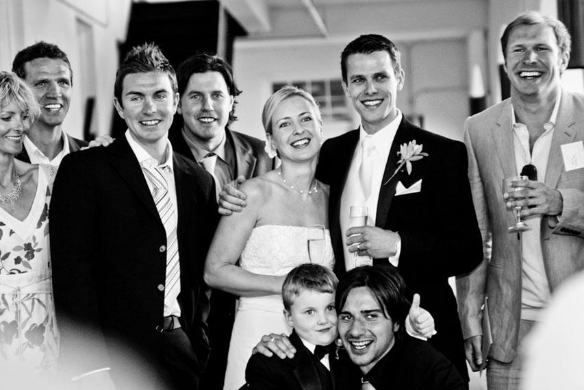 Wedding_group_portrait_Lovelight_Photo