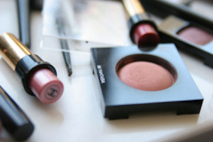 Wedding_makeup_Lovelight_photo