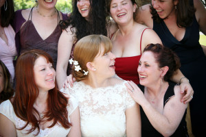 Wente_bride_Lovelight_photo