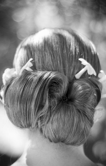 Wente_bride_hair_Lovelight_photo